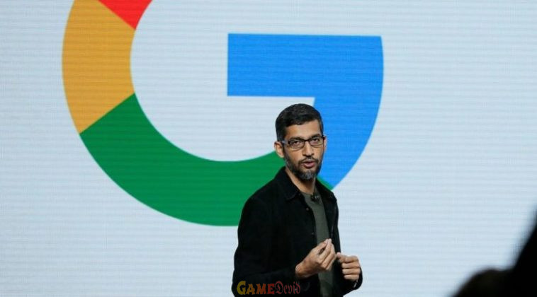 Now Advertising On Google Required Identity Verification