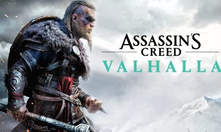 What we expect from the new Assassin's creed Valhalla