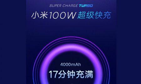 New Version Of Black Shark Leaks, Is It 100 Watt Fast Charging