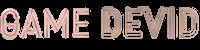 GameDevid