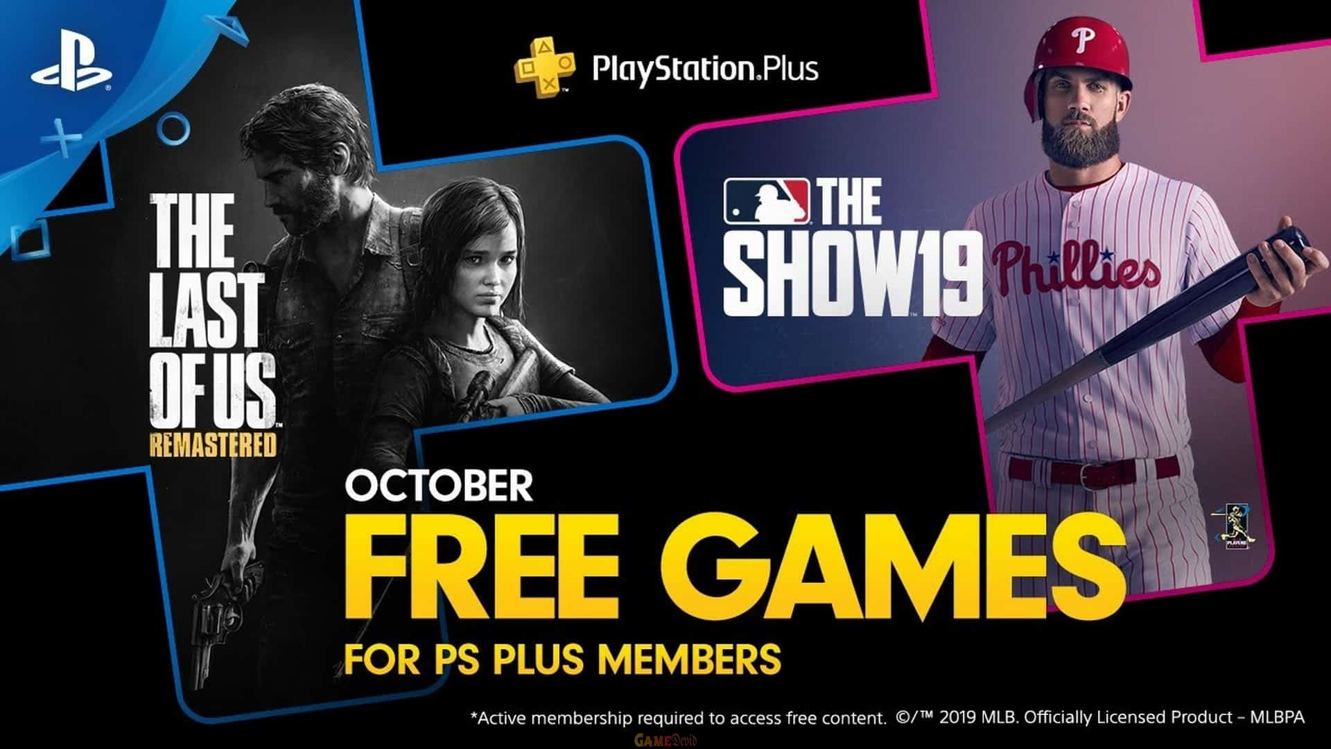 MLB The Show 19 Download Complete PC Game Now