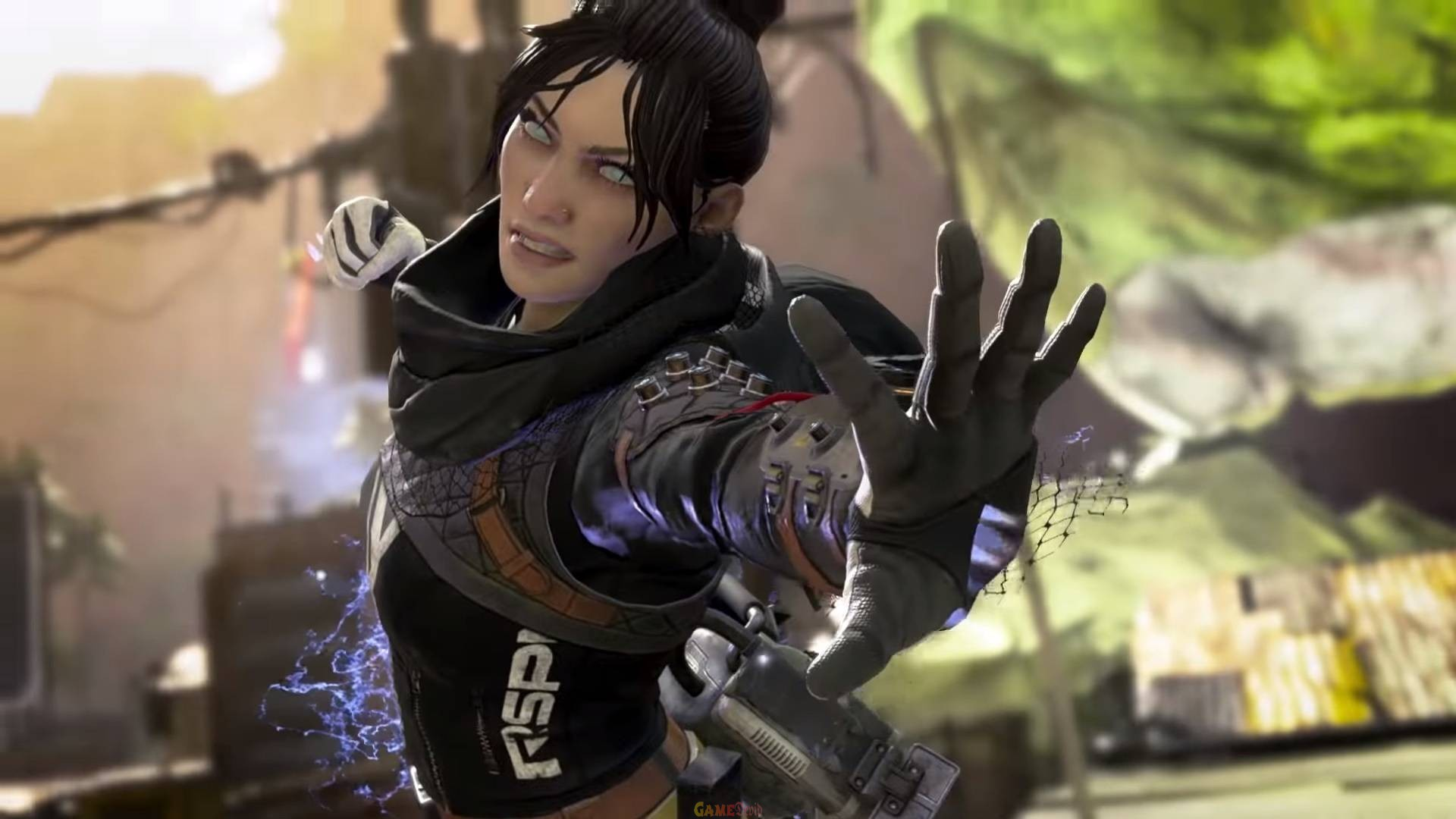 Apex Legends Ultra HD PC Game Download Now
