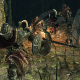 Dark Souls II XBOX Game Download Now