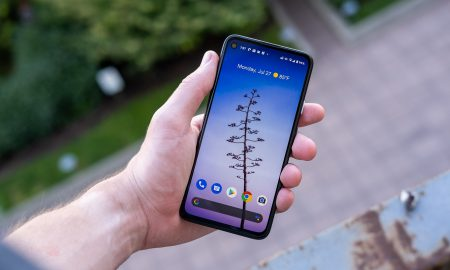 Android security update October 2020 available for Pixel phones Download Now