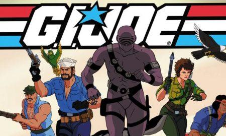 G.I. Joe: Operation Blackout PC Full Free Version Download Now