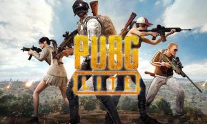 PUBG Lite PC Game Latest Cheats Free Download Now