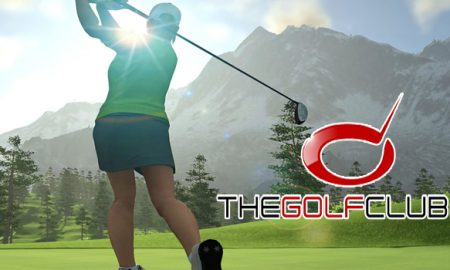 The Golf Club 2 HD Game Free Download