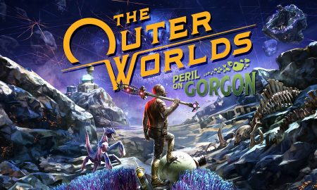 The Outer Worlds Xbox Game Fast Download