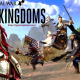 Total War THREE KINGDOMS Latest PC Game Download Now