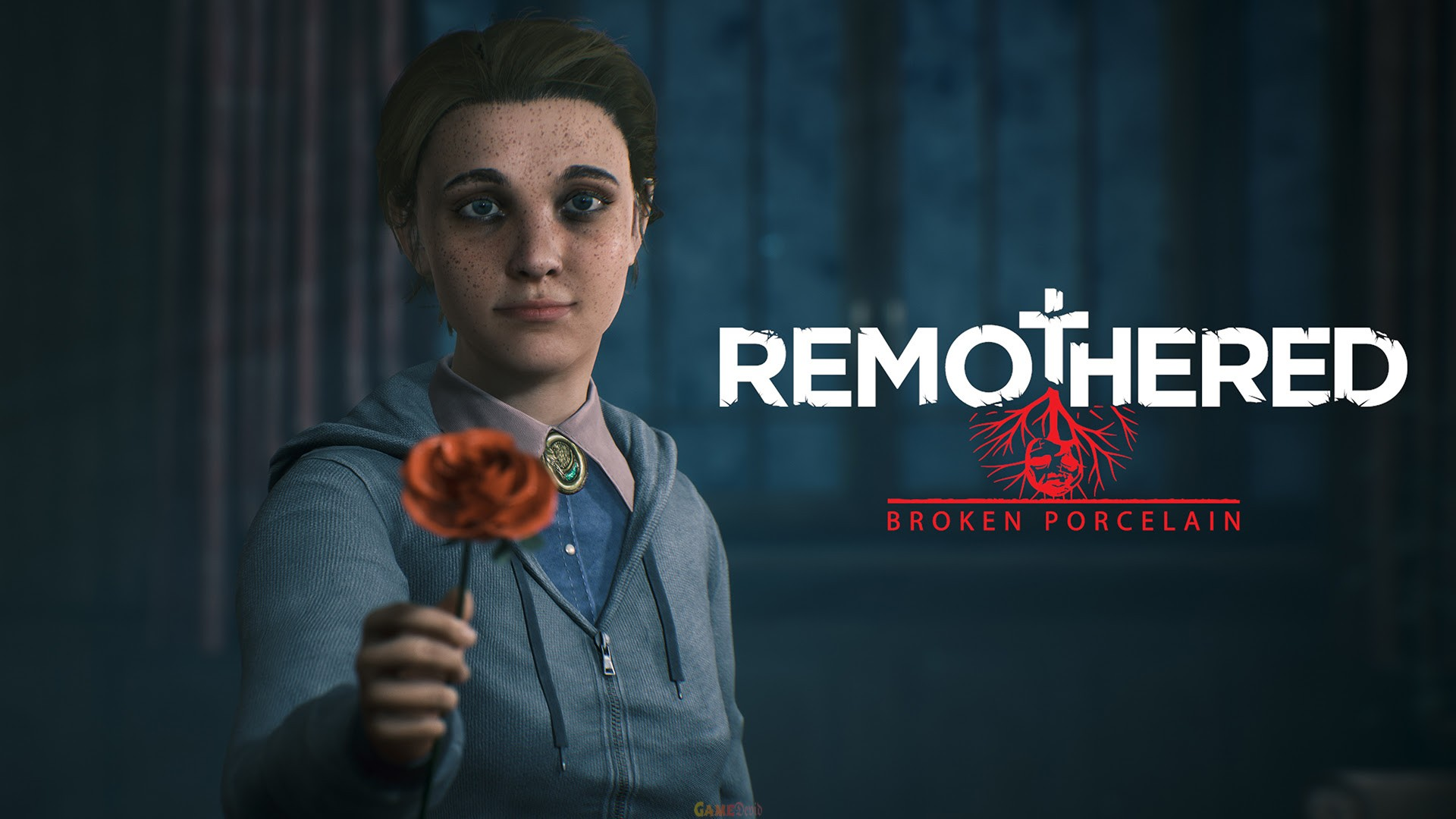 Remothered: Broken Porcelain PC Full Game Latest Version Download Now