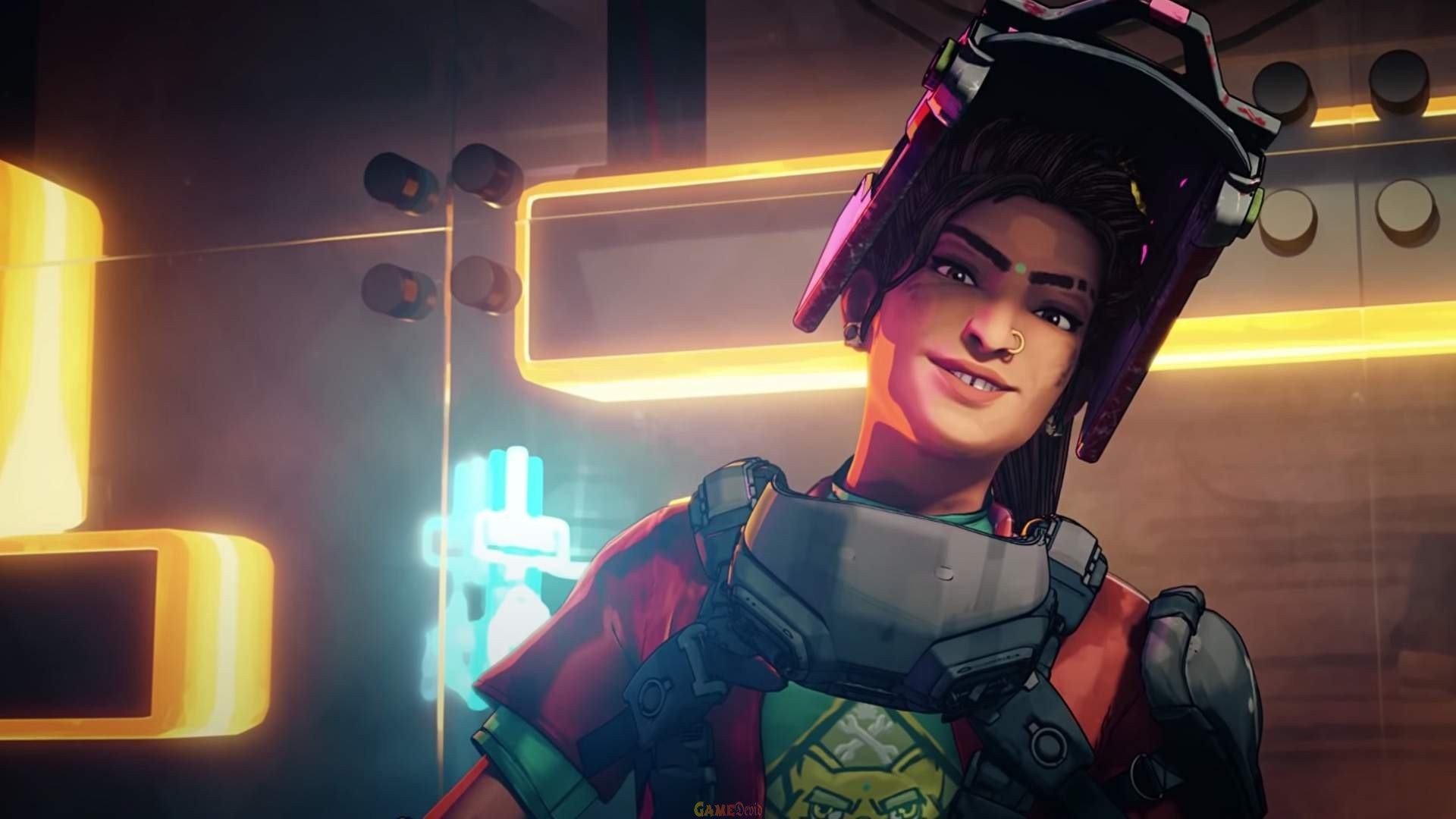 Apex Legends PC Game Free Cheats Fast Download