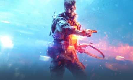 Battlefield 5 Official Pc Game Fast Download