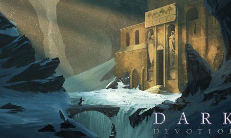 Dark Devotion Xbox Game Complete Setup Fast Download