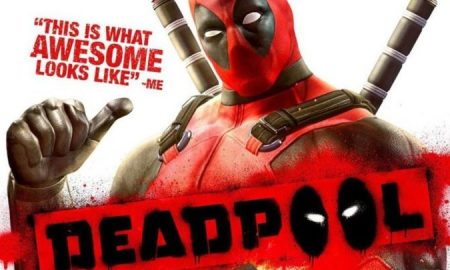 Deadpool: The Game PC Complete Download Now