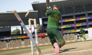 Don Bradman Cricket 17 Official PC Game Fast Download