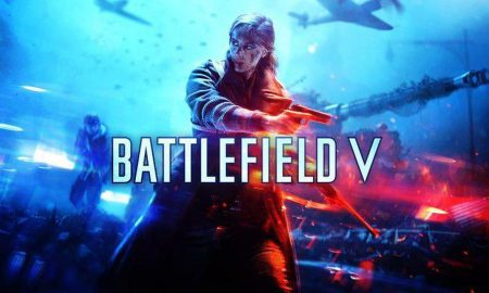 Battlefield 5 Complete PC Game Download Now
