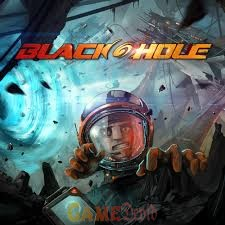 Blackhole: Official PS Game Fast Download Here