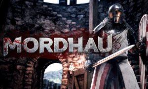 MORDHAU Complete PC Game Free Download