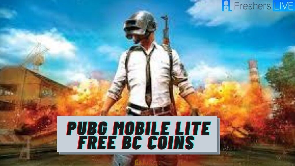PUBG Mobile Free Account Facebook (2020) Complete Download