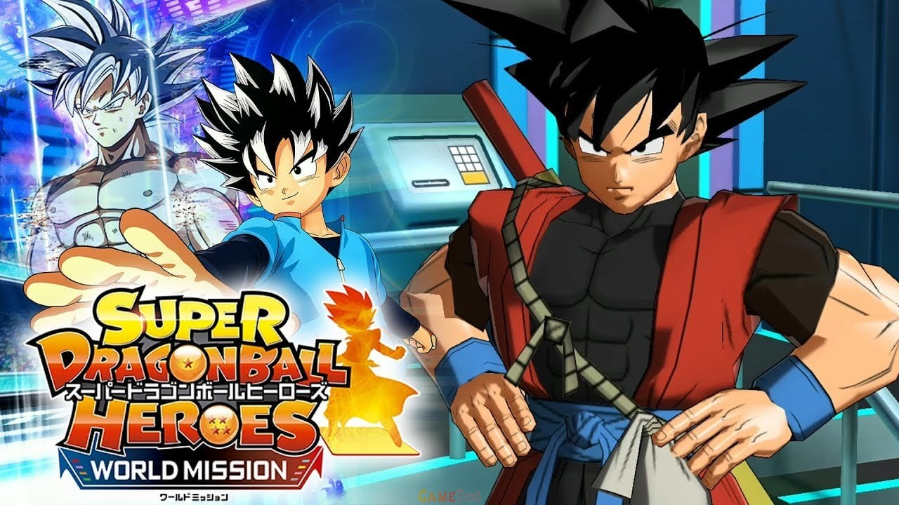 https://www.grabpcgames.com/super-dragon-ball-heroes-world-mission-pc-free-download-full-version/