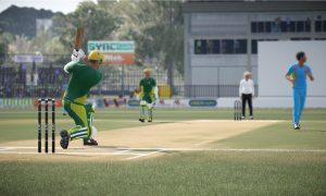 Don Bradman Cricket 17 Download Full Cracked Version