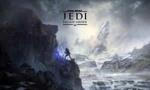 Star Wars Jedi: Fallen Order HD PC Game Download Now
