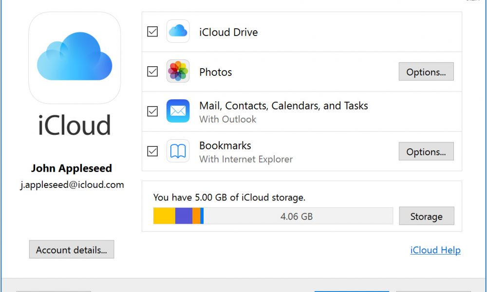 Download iCloud Photos on PC and Mac: Complete Free Setup