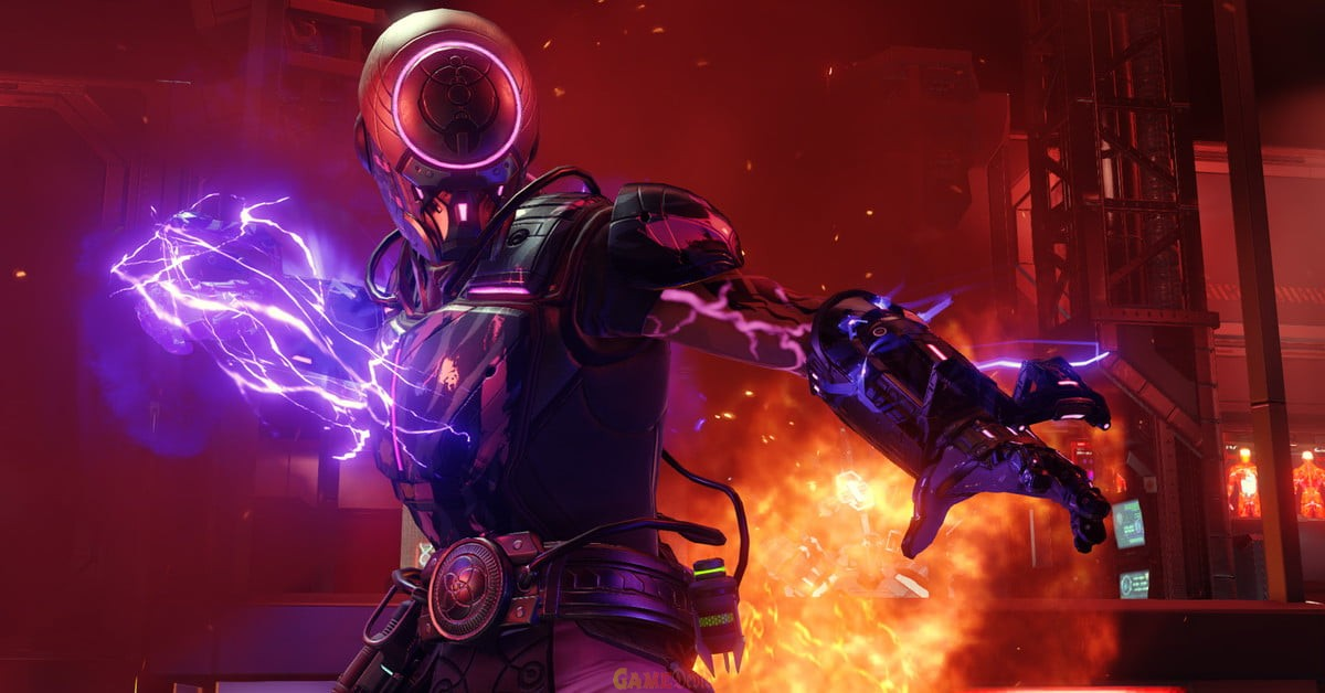 XCOM 2: War of the Chosen Official PC Game Download Now