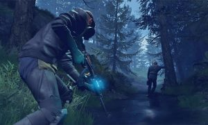 Mavericks: Proving Grounds Download Mobile Android Game APK