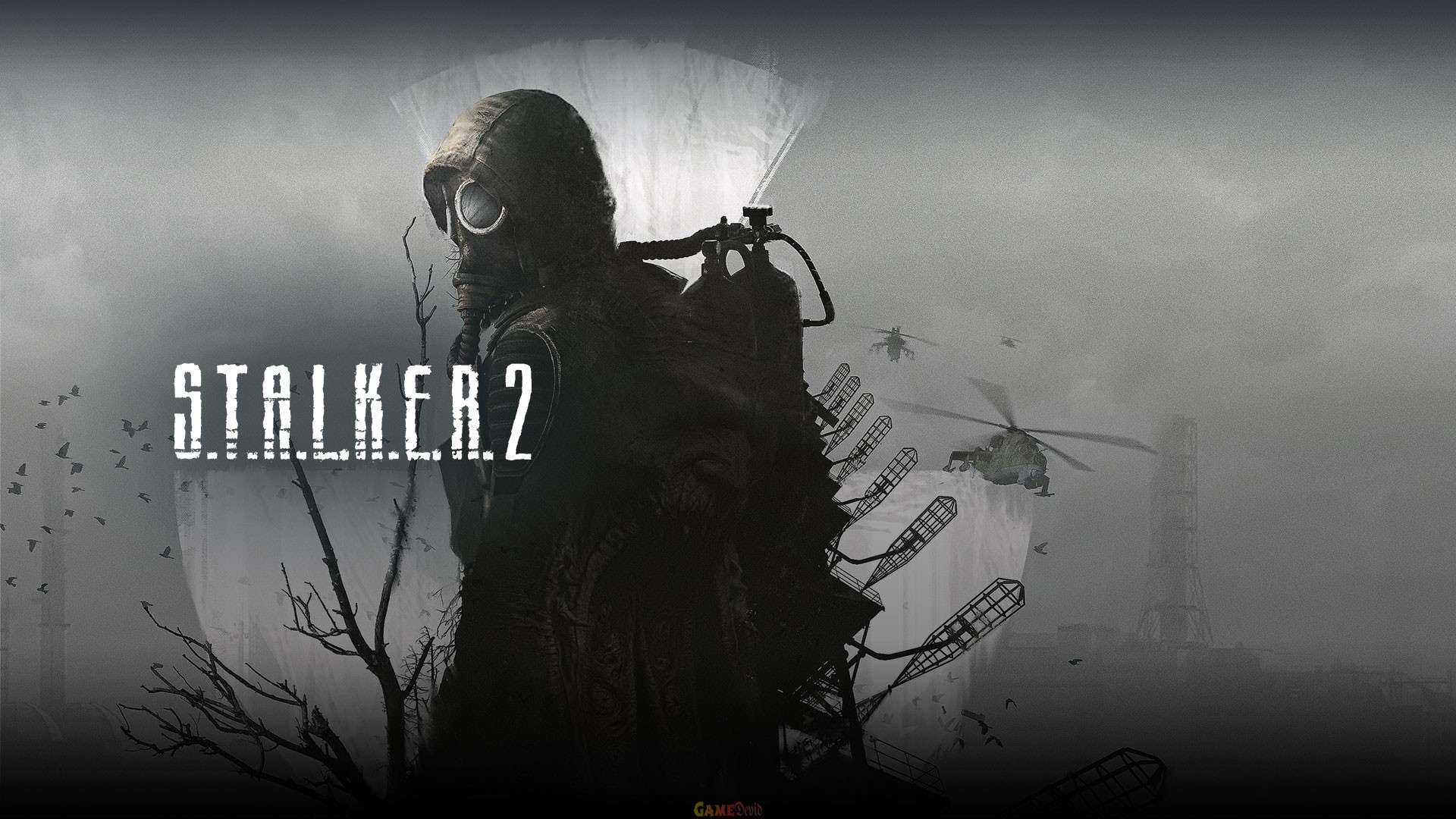 S.T.A.L.K.E.R. 2 Download Mobile Android Version Games