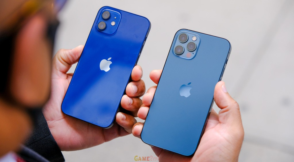 Apple iPhone 12,12 Pro Review & Much More
