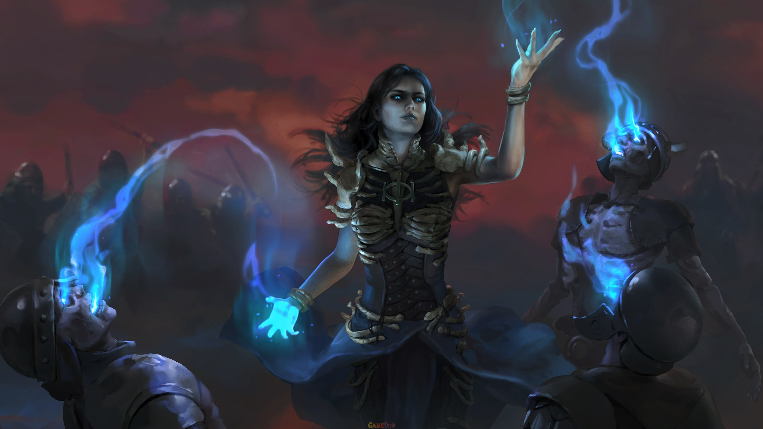 Path Of Exile Part 1 Download PC Game Full Cracked Version