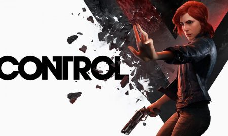 Download Control PS Game Complete Crack Version