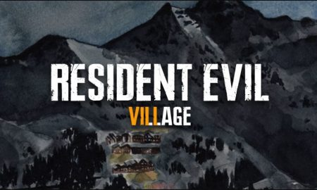 Resident Evil Village Download Xbox One Complete Setup Game