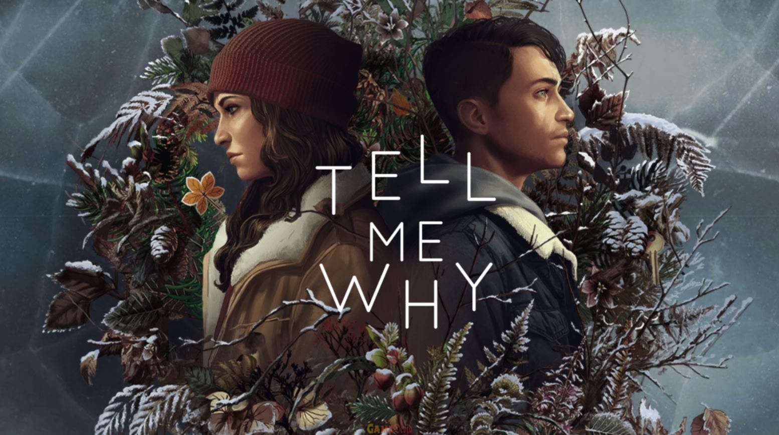 Tell Me Why PlayStation Full Game Edition Download Now