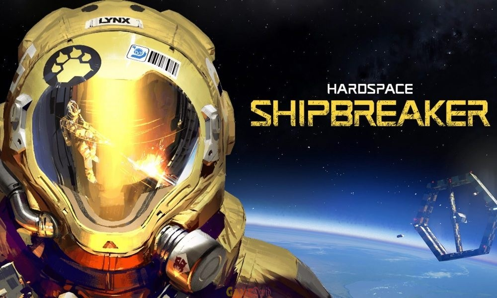 Download Hardspace: Shipbreaker Mobile Android Game Edition