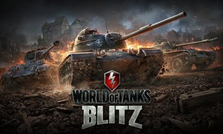 World of Tanks Android Games APK Download Free