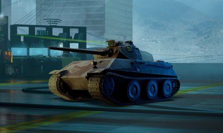 Download World of Tanks IOS Games Premium Edition Free