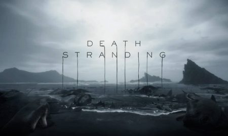 Death Stranding Ultra HD PC Game Full Edition Download