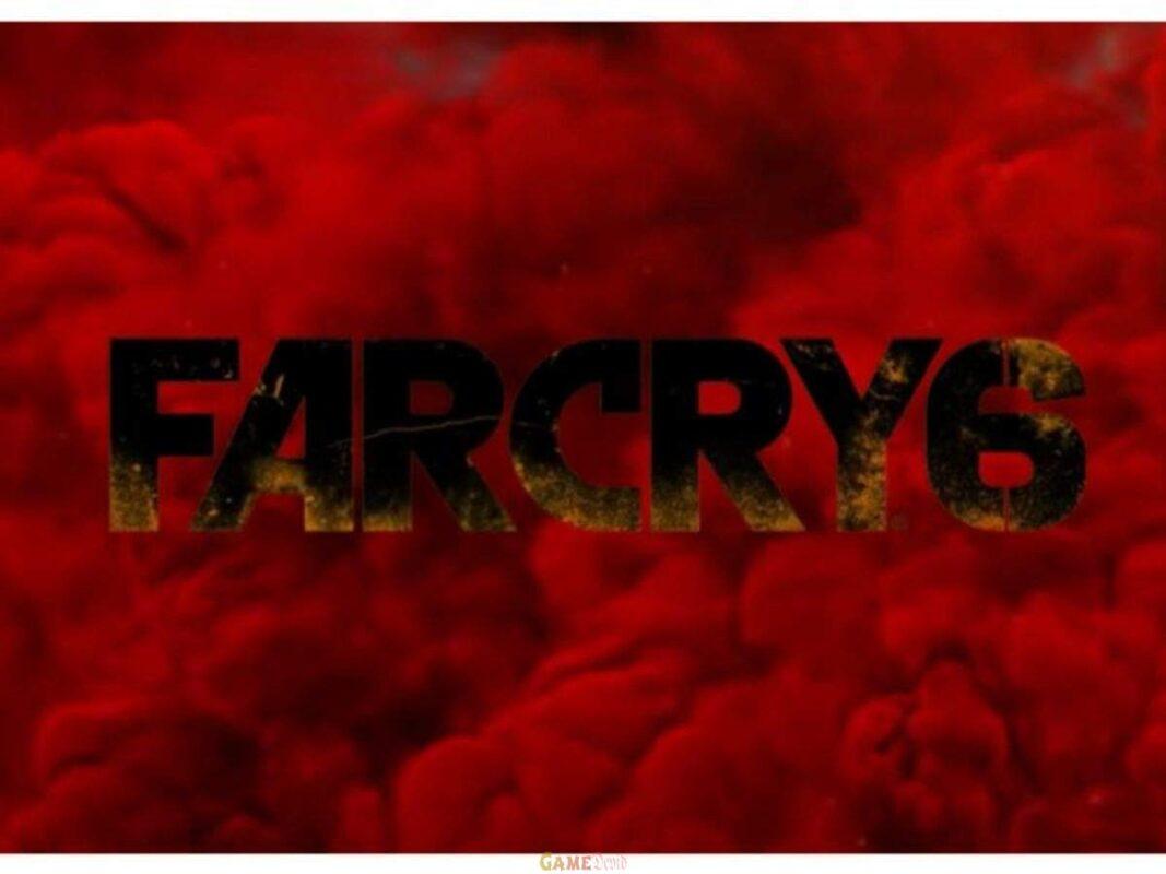 Far Cry 6 XBOX GAME PREMIUM EDITION DOWNLOAD