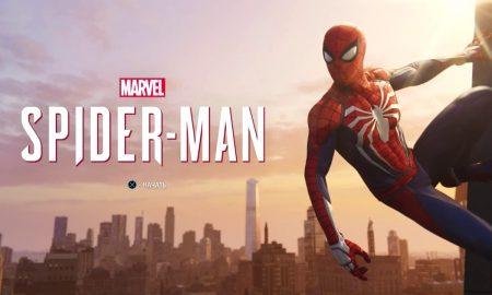Marvel's Spiderman Download Xbox Game New Season Free