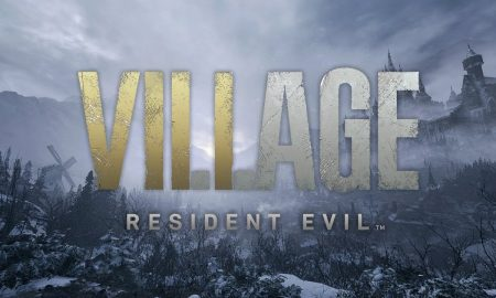 Resident Evil Village Cracked PC Game Full Download
