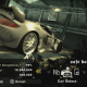 Need For Speed Most Wanted Download Android Full Setup Here