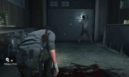 THE EVIL WITHIN 2 ANDROID COMPLETE GAME VERSION DOWNLOAD