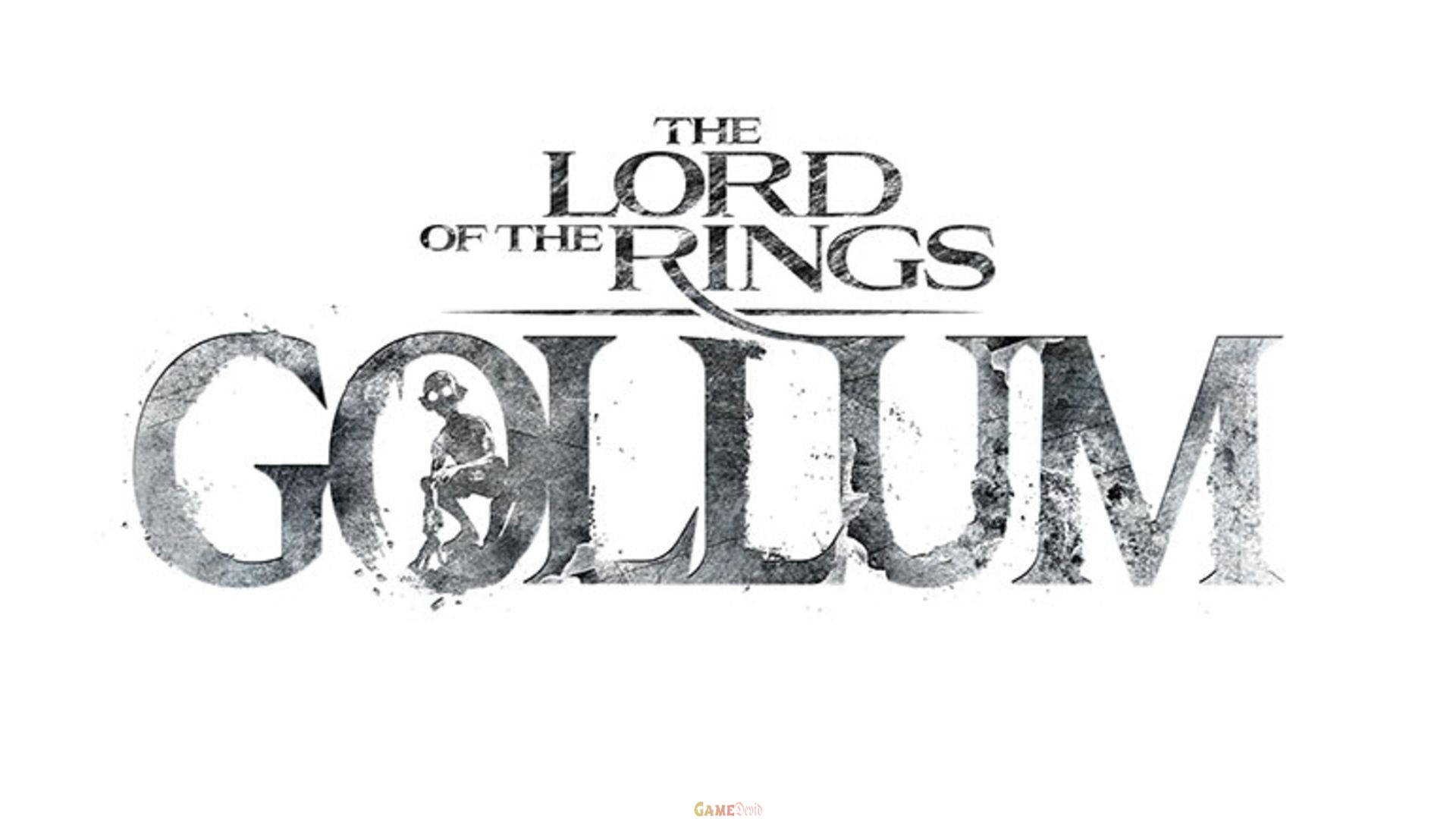 The Lord of the Rings: Gollum Download PS4 Full Game Edition