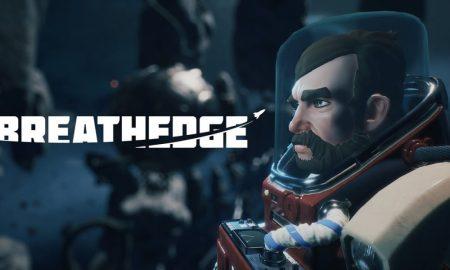 Breathedge iOS Game Version Full Setup Download