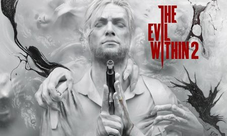 The Evil Within 2 Xbox Game Premium Edition Free Download
