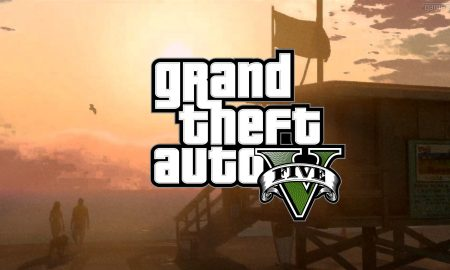 Grand Theft Auto V Download IOS Game Premium Version Free