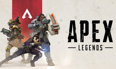 Apex Legends PC Cracked Game Full Edition Free Download