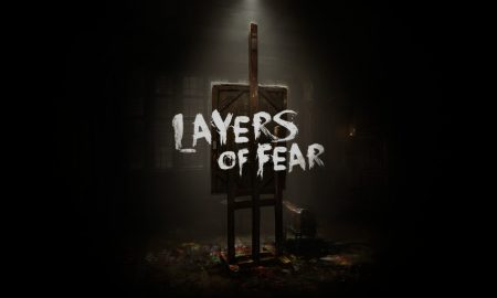 LAYERS OF FEAR 2 PS4 Play & Download Free Game Here